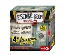noris_spiele Escape Room The Game 2