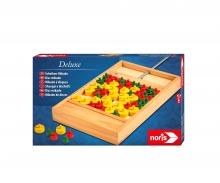 noris_spiele Deluxe Scheibenmikado