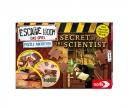 noris_spiele Escape Room Das Spiel Puzzle Adventures
