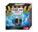 noris_spiele Escape Room Das Spiel Time Travel - Family Edition