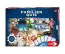 Family quiz game