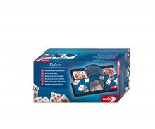 noris_spiele Card-Mixingmaschine electric