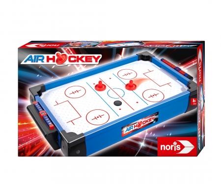 noris_spiele Airhockey