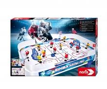 noris_spiele Eishockey Pro