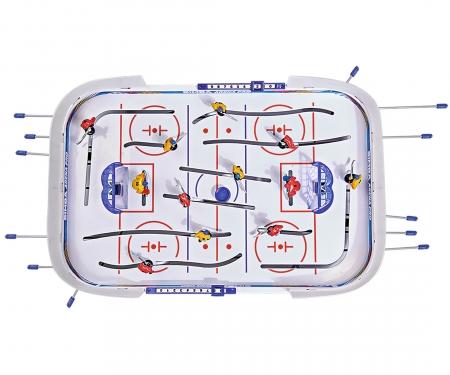 noris_spiele Ice Hockey Pro