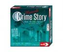 noris_spiele Crime Story - Munich