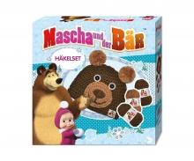 """Mascha und der Bär """"Bär"""""""