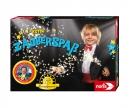 noris_spiele my first magic show
