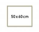 schipper Aluminium frame 50 x 60 cm