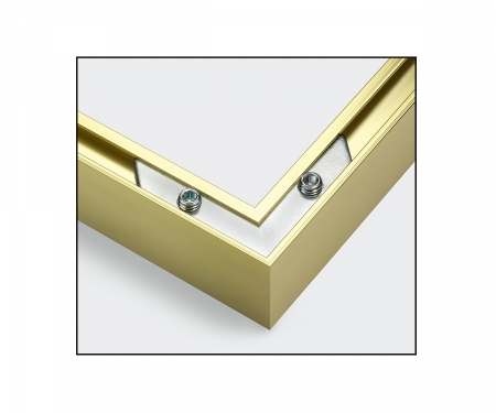 schipper Aluminium frame Quattro 18 x 24 cm