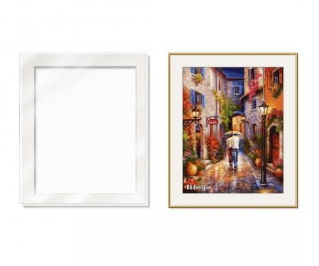 schipper Passepartout cardboard for paintings sized 40 x 50 cm