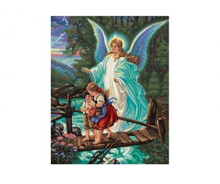 schipper Guardian Angel
