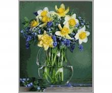 schipper Bouquet printanier