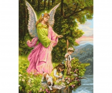 schipper Nos anges gardiens