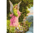 schipper Our Guardian Angels