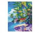 schipper Sunny Caribbean