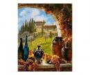 schipper Vine from Tuscany