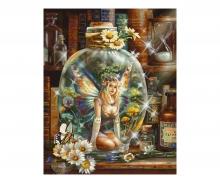schipper The Butterfly fairy