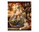 schipper MNZ - The gnome