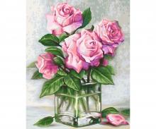 schipper Roses for you