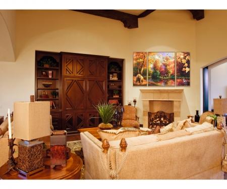 schipper Indian Summer