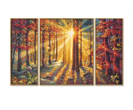 schipper Autumn Forest
