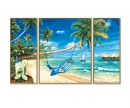 schipper Caribbean Dreams