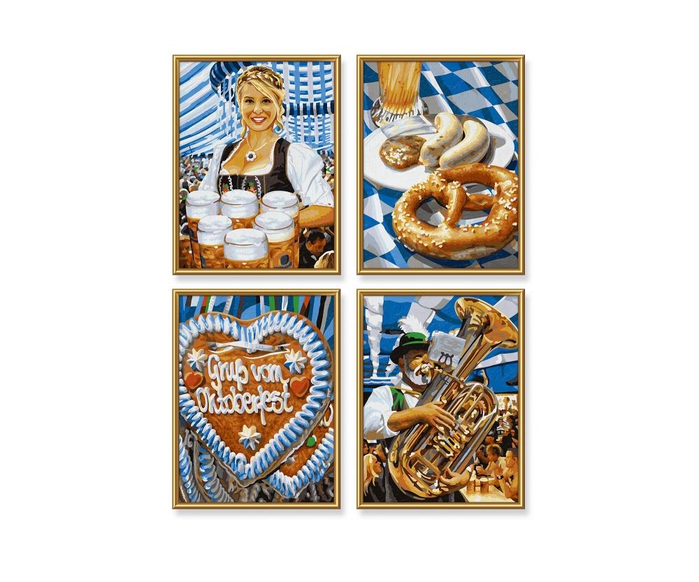 oktoberfest-in-muenchen-609340723_00.jpeg