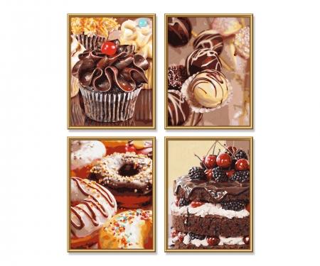 schipper Sweet temptations