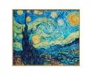 schipper The Starry Night