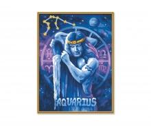 schipper Aquarius