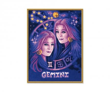 schipper Gemini