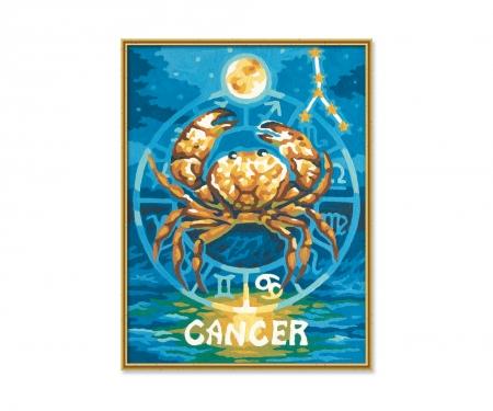 schipper Cancer