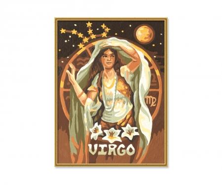 schipper Virgo