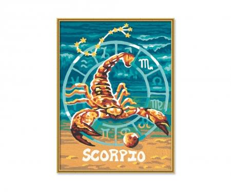 schipper Scorpio