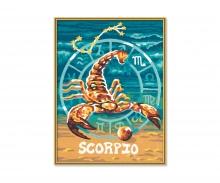 schipper Scorpion