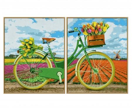 schipper Dutch bicycles