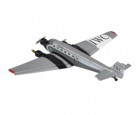 schuco Ju-Air, Junkers Ju52/3m 1:250