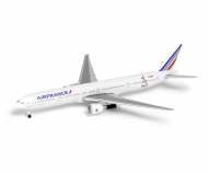 """Air France """"Olympia 2024"""", Boeing 777-300, 1:600"""