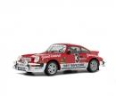 schuco 1:18 Porsche 911 SC GR4 Rallye D´Armor, 1979