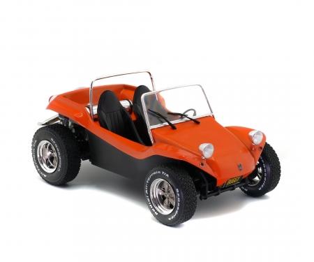 schuco 1:18 Meyers Manx Buggy, 1970