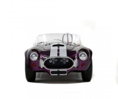 1:18 AC Cobra 427 MK II