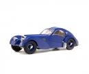 schuco 1:18 Bugatti Atlantic 57SC