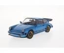 schuco 1:18 Porsche 930 3.2 L SC