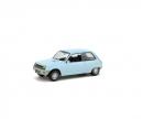 1:43 Renault R5 TL, blau, 1972