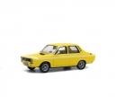 schuco 1:43 Renault 12 Gordini 1970