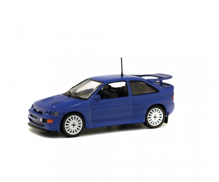schuco 1:43 Ford Escort RS Cosworth, 1992