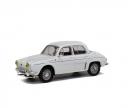 schuco 1:43 Renault Dauphine, 1961