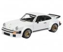 Porsche 934 RSR, grandprixweiß, 1:18