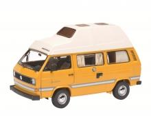 "VW T3 ""Joker"" Campingbus, 1:18"